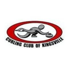 Image result for kingsville curling club