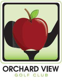 Orchard View Golf Course