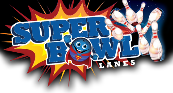 Superbowl Lanes